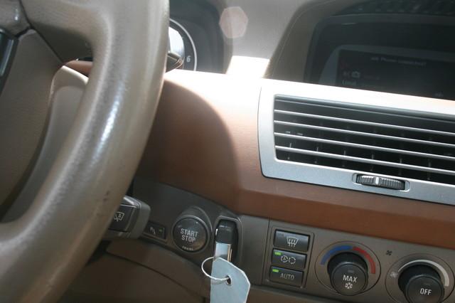 2003 BMW 745Li Houston, Texas 13