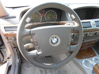 2003 BMW 745Li Memphis, Tennessee 7