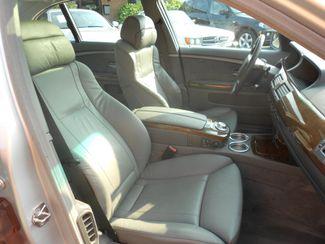 2003 BMW 745Li Memphis, Tennessee 17