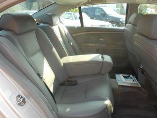 2003 BMW 745Li Memphis, Tennessee 20