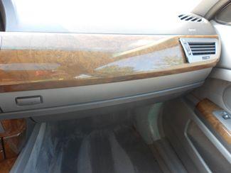 2003 BMW 745Li Memphis, Tennessee 9