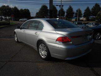 2003 BMW 745Li Memphis, Tennessee 32