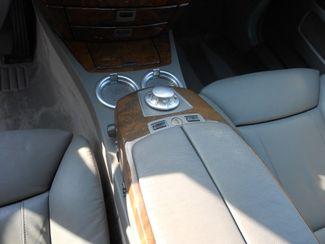 2003 BMW 745Li Memphis, Tennessee 11