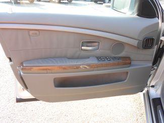 2003 BMW 745Li Memphis, Tennessee 14
