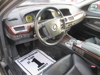 2003 BMW 745Li Saint Ann, MO 13