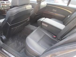 2003 BMW 745Li Saint Ann, MO 17