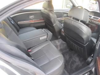 2003 BMW 745Li Saint Ann, MO 19