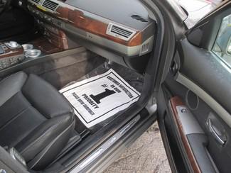 2003 BMW 745Li Saint Ann, MO 20
