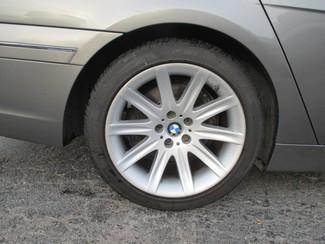 2003 BMW 745Li Saint Ann, MO 26