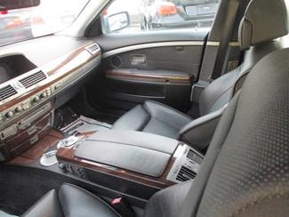 2003 BMW 745Li Saint Ann, MO 24