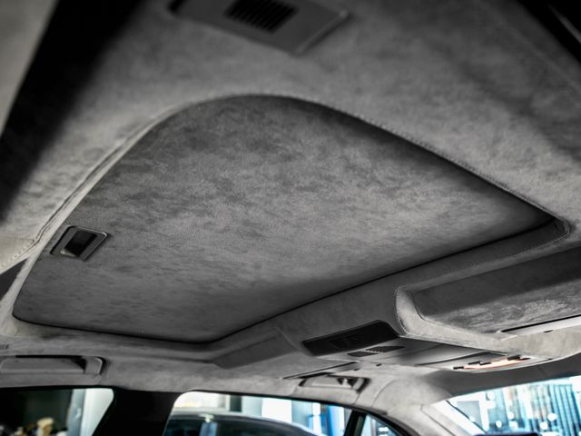2003 BMW 760Li Burbank, CA 27