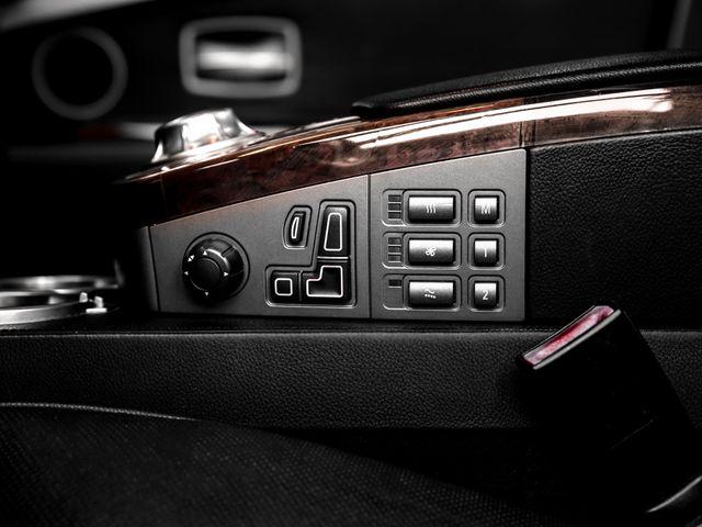 2003 BMW 760Li Burbank, CA 28