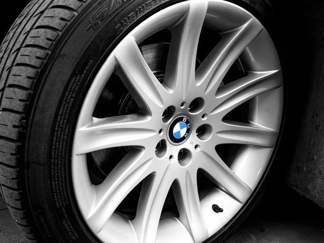 2003 BMW 760Li Burbank, CA 35