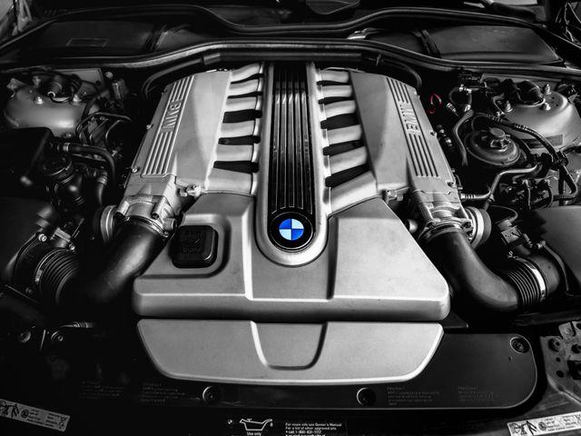 2003 BMW 760Li Burbank, CA 37