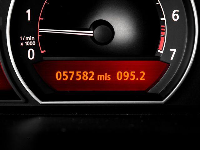 2003 BMW 760Li Burbank, CA 38