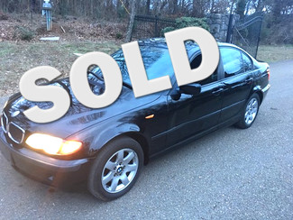 2003 Bmw-Buy Here Pay Here!! 325xi-  CARMARTSOUTH.COM Knoxville, Tennessee