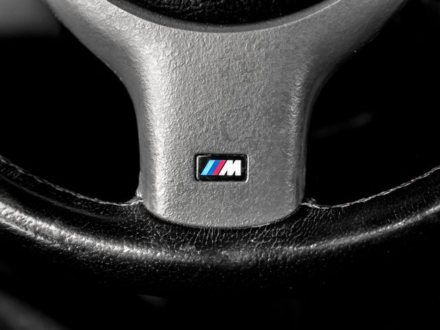 2003 BMW M Models M3 Burbank, CA 24