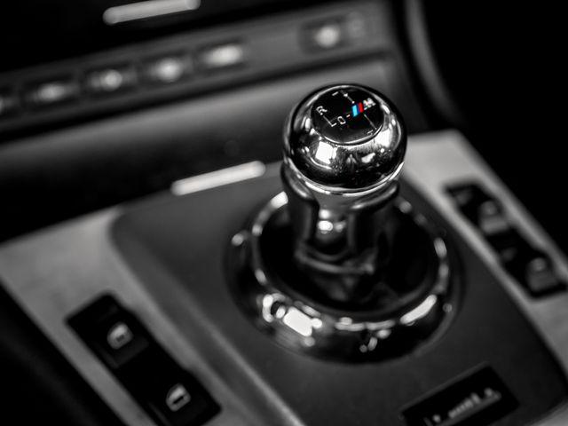 2003 BMW M Models M3 Burbank, CA 26