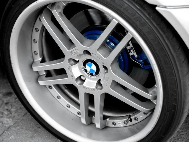 2003 BMW M Models M3 Burbank, CA 31