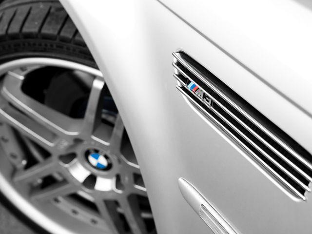 2003 BMW M Models M3 Burbank, CA 33