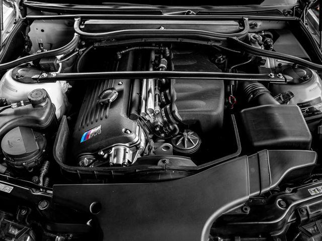 2003 BMW M Models M3 Burbank, CA 34