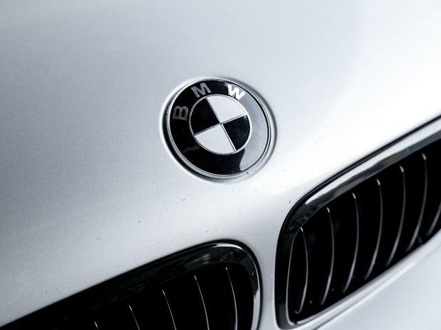 2003 BMW M Models M3 Burbank, CA 36