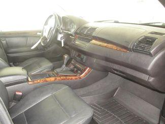 2003 BMW X5 3.0i Gardena, California 8