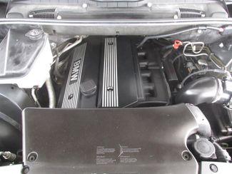 2003 BMW X5 3.0i Gardena, California 15
