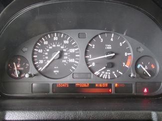 2003 BMW X5 3.0i Gardena, California 5