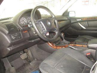 2003 BMW X5 3.0i Gardena, California 4