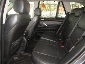 2003 BMW X5 3.0i Gardena, California 10