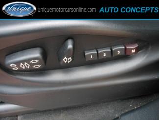 2003 BMW X5 4.4i Bridgeville, Pennsylvania 15