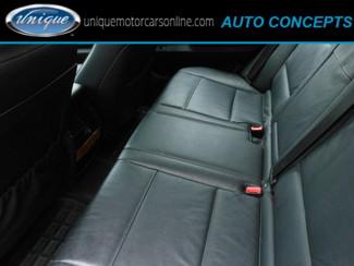 2003 BMW X5 4.4i Bridgeville, Pennsylvania 20