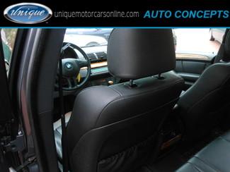 2003 BMW X5 4.4i Bridgeville, Pennsylvania 23