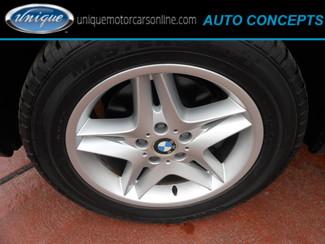 2003 BMW X5 4.4i Bridgeville, Pennsylvania 28