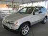 2003 BMW X5 4.4i Gardena, California