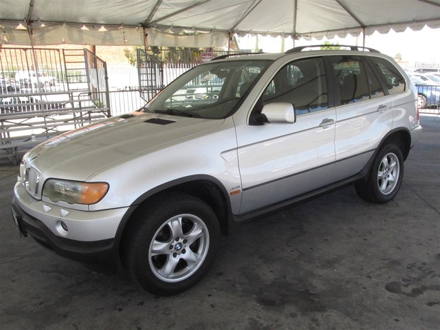 2003 BMW X5 44i Please call or e-mail to check availability All of our vehicles are available