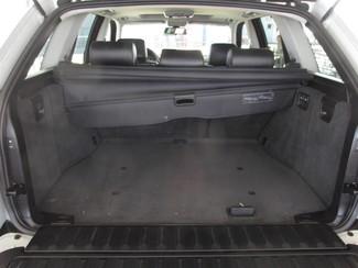 2003 BMW X5 4.4i Gardena, California 11