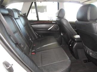2003 BMW X5 4.4i Gardena, California 12