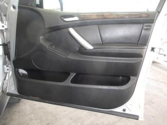2003 BMW X5 4.4i Gardena, California 13