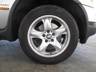 2003 BMW X5 4.4i Gardena, California 14