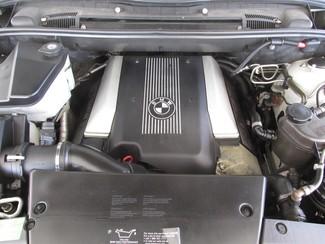 2003 BMW X5 4.4i Gardena, California 15