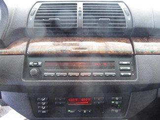 2003 BMW X5 4.4i Gardena, California 6