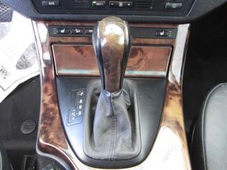 2003 BMW X5 4.4i Gardena, California 7