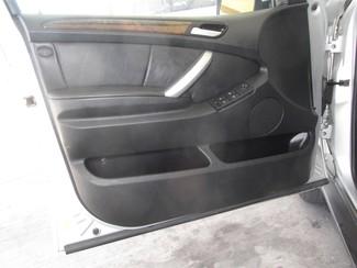 2003 BMW X5 4.4i Gardena, California 9