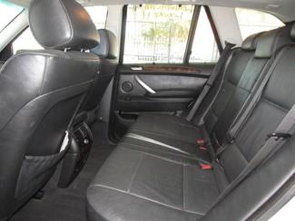 2003 BMW X5 4.4i Gardena, California 10