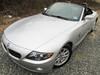 2003 BMW Z4 2.5i 5-Spd - Clean Carfax - HID Lights Lakewood, NJ