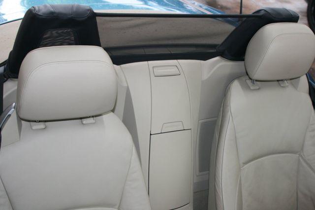 2003 BMW Z4 2.5i Houston, Texas 13
