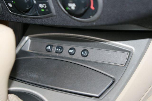 2003 BMW Z4 2.5i Houston, Texas 15