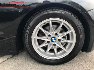 2003 BMW Z4 2.5i 2 Door Knoxville , Tennessee 60